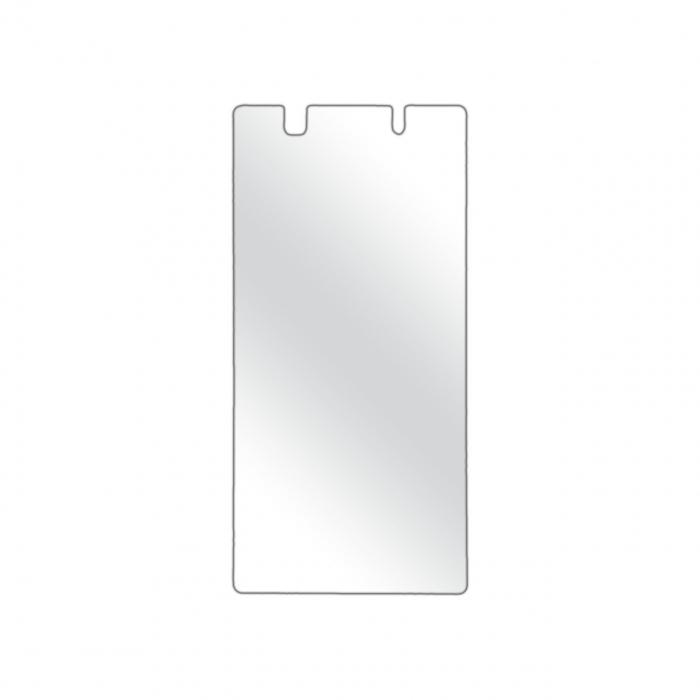 محافظ صفحه نمایش مولتی نانو مناسب برای موبایل سونی زد 2