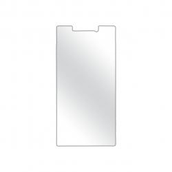 محافظ صفحه نمایش مولتی نانو مناسب برای موبایل سونی ام 2