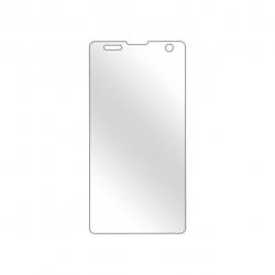 محافظ صفحه نمایش مولتی نانو مناسب برای موبایل سونی تی ایکس