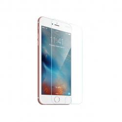 محافظ صفحه نمایش شیشه ای جی سی پال مدل iWoda Anti Blue Light مناسب برای گوشی آیفون 7 پلاس