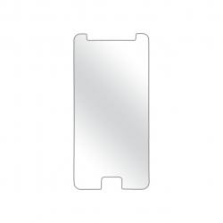 محافظ صفحه نمایش مولتی نانو مناسب برای موبایل نوکیا 5