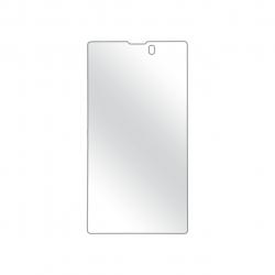 محافظ صفحه نمایش مولتی نانو مناسب برای موبایل نوکیا لومیا 520