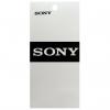 محافظ صفحه نمایش گوشی مدل Normal مناسب برای گوشی موبایل سونی X Compact