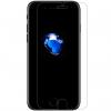 محافظ صفحه نمایش شیشه ای هوکو مدل GH1 مناسب برای گوشی موبایل آیفون 7 پلاس