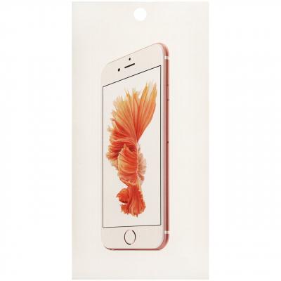 محافظ صفحه نمایش شیشه ای مدل Sum Plus مناسب برای گوشی موبایل آیفون 6 پلاس/6s پلاس