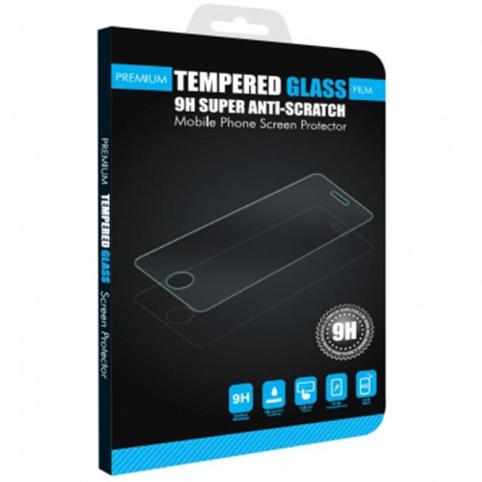 محافظ صفحه نمایش شیشه ای کابریکس مناسب برای گوشی موبایل آیفون 6