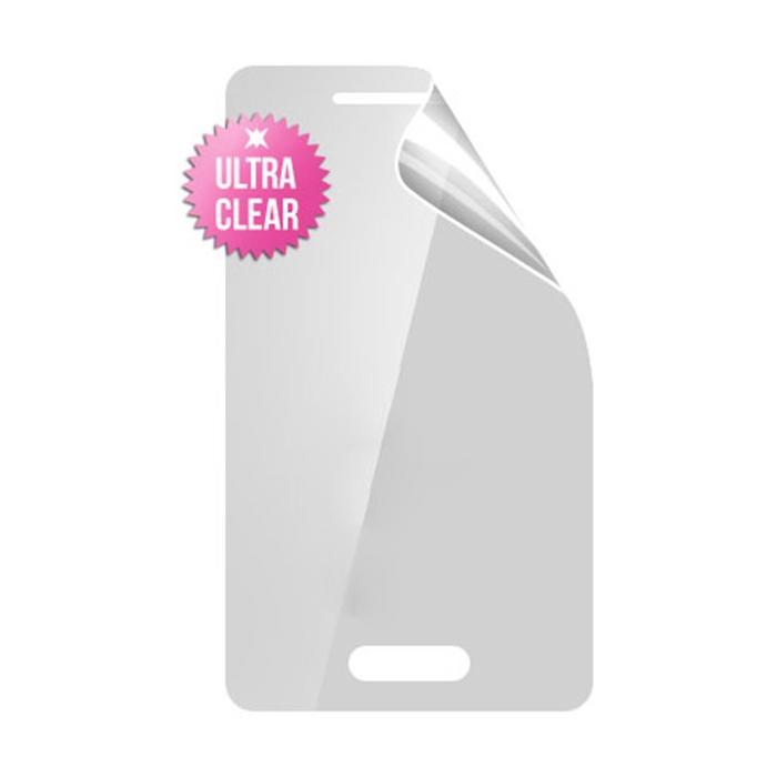 محافظ صفحه نمایش برای HTC One SV