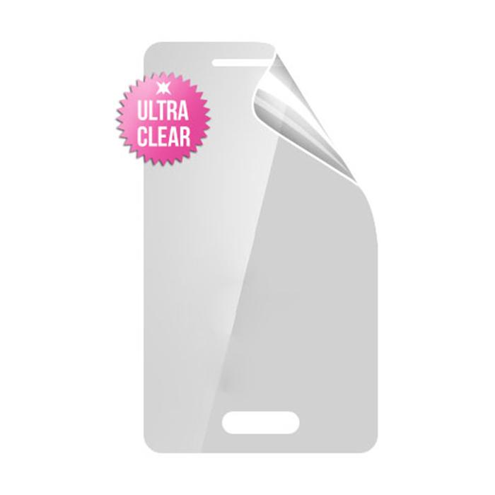 محافظ صفحه نمایش برای Apple iPhone 4/4S