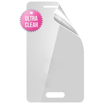 محافظ صفحه نمایش برای Apple iPhone 4/4S (بی رنگ)