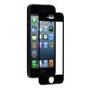 محافظ صفحه نمایش مات موشی آی ویزور AG برای آیفون5/5S/5C