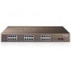 تی پی لینک سوئیچ 24 پورت مدیریتی وب اسمارت TL-SG2224WEB