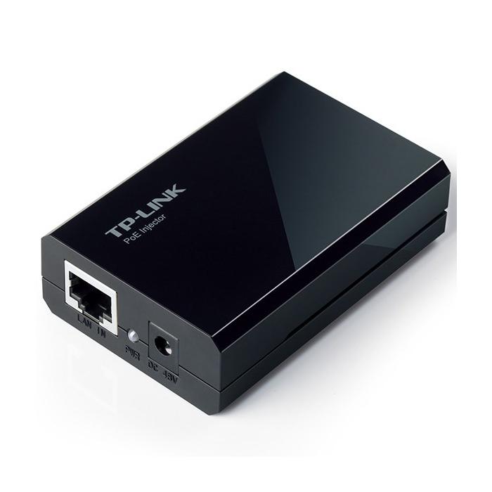 انتقال دهنده برق تحت شبکه تی پی-لینک مدل TL-POE150S