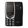 گوشی موبایل جی ال ایکس مدل N8 دو سیمکارت