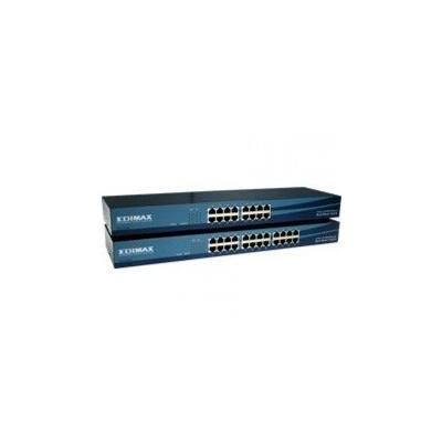 ادیمکس سوییچ 16 پورتی ES-3116RL