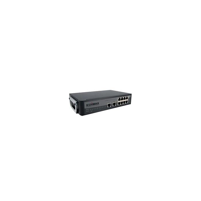 ادیمکس سوییچ کنترل دسترسی به شبکه AC-M1000