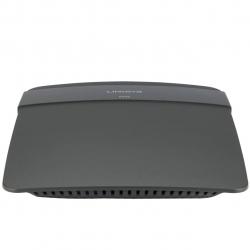 روتر بیسیم N300 لینک سیس مدل E900