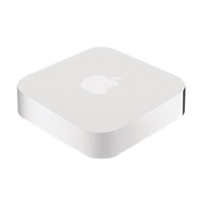 ایرپورت اکسپرس اپل مدل MC414