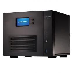 ذخیره ساز تحت شبکه لنوو مدل آی امگا ix4-300d ظرفیت 4 ترابایت