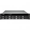 ذخیره ساز تحت شبکه کیونپ مدل TS-853U-RP بدون دیسک