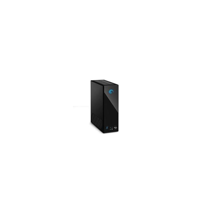 ذخیره ساز تحت شبکه سیگیت بمدل لک آرمور 110 ظرفیت 2 ترابایت