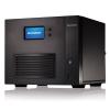 ذخیره ساز تحت شبکه لنوو مدل آی امگا ix4-300d بدون هارد دیسک
