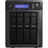 ذخیره ساز تحت شبکه وسترن دیجیتال مدل مای کلاود EX4 ظرفیت 8 ترابایت