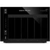 ذخیره ساز تحت شبکه سیگیت مدل Pro 6-Bay STDF12000200 ظرفیت 12 ترابایت