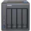 ذخیره ساز تحت شبکه کیونپ مدل TS-431X-2G بدون دیسک