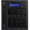 ذخیره ساز تحت شبکه وسترن دیجیتال مدل WD My Cloud PR4100 WDBNFA0000NBK 4-Bay بدون دیسک