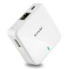 روتر 3G بیسیم و بسیار کوچک تندا مدل 3G150S