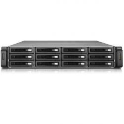 ذخیره ساز تحت شبکه کیونپ مدل TS-EC1279U-SAS-RP بدون هارددیسک
