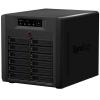 ذخیره ساز تحت شبکه 12Bay سینولوژی مدل دیسک استیشن DS3612xs