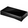 ذخیره ساز تحت شبکه سیگیت مدل Personal Cloud STCR5000200 ظرفیت 5 ترابایت