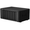 ذخیره ساز تحت شبکه 8Bay سینولوژی مدل دیسک استیشن +DS1813