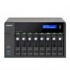 ذخیره ساز تحت شبکه کیونپ مدل TVS-871T-i5-16G بدون هارددیسک