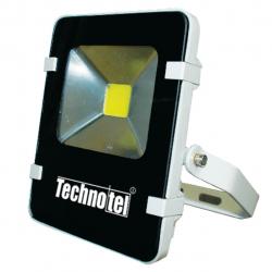پروژکتور 20 وات تکنوتل مدل COB Projector 20W TR9020 (آفتابی)