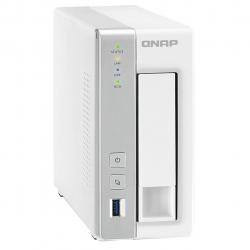 ذخیره ساز تحت شبکه کیونپ مدل TS-131