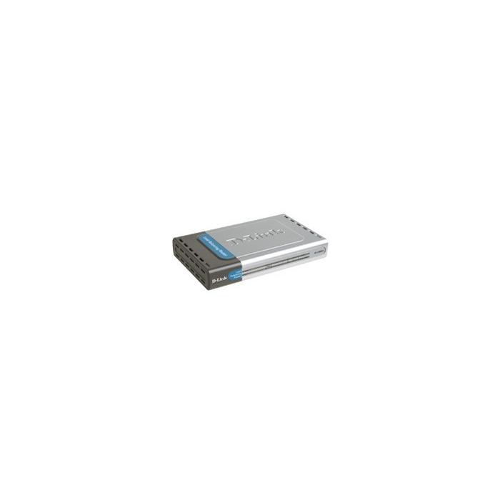 دی لینک روتر DI-LB604