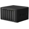 ذخیره ساز تحت شبکه 5Bay سینولوژی مدل دیسک استیشن +DS1513