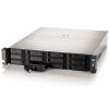 ذخیره ساز تحت شبکه لنوو مدل EMC PX12-400R بدون دیسک