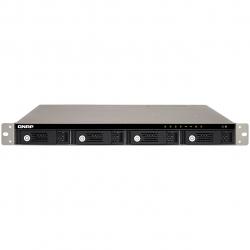 ذخیرهساز تحت شبکه کیونپ مدل TVS-471U-RP