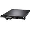 سرور لنوو مدل استور سنتر EMC PX4-300R ظرفیت 8 ترابایت