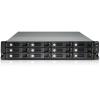 ذخیره ساز تحت شبکه کیونپ مدل TS-1269U-RP بدون هارددیسک