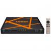 ذخیره ساز تحت شبکه کیونپ مدل TBS-453A-4G