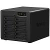 ذخیره ساز تحت شبکه 12Bay سینولوژی مدل دیسک استیشن +DS2413