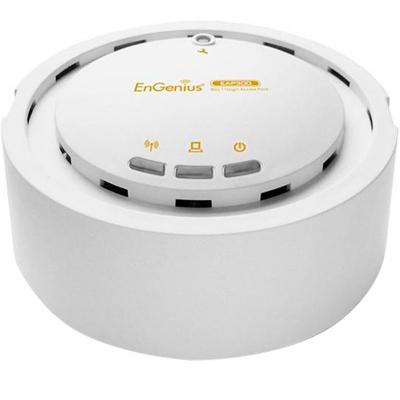 روتر بی سیم انجینیوس مدل EAP300