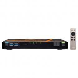 ذخیره ساز تحت شبکه کیونپ مدل TBS-453A