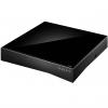 ذخیره ساز تحت شبکه سیگیت مدل Personal Cloud 2-bay STCS8000201 ظرفیت 8 ترابایت