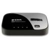 روتر بیسیم 3G دی-لینک مدل DIR-412