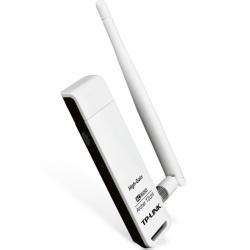 کارت شبکه دوبانده بیسیم تی پی-لینک مدل Archer T2UH